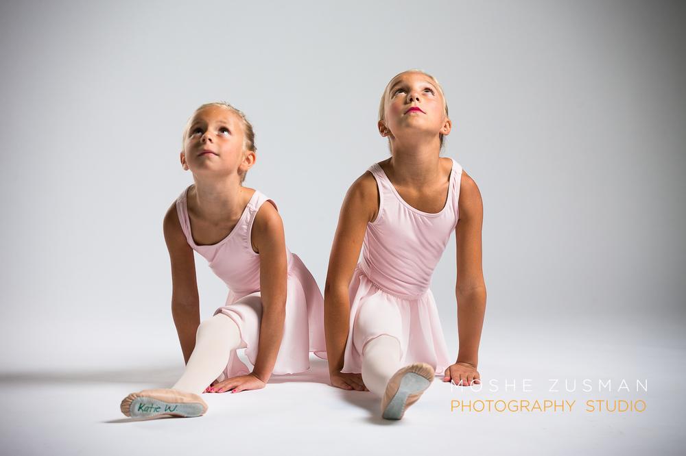 ballet-girls-little-ballerina-studio-portraits-moshe-zusman-photography-dc-11.jpg