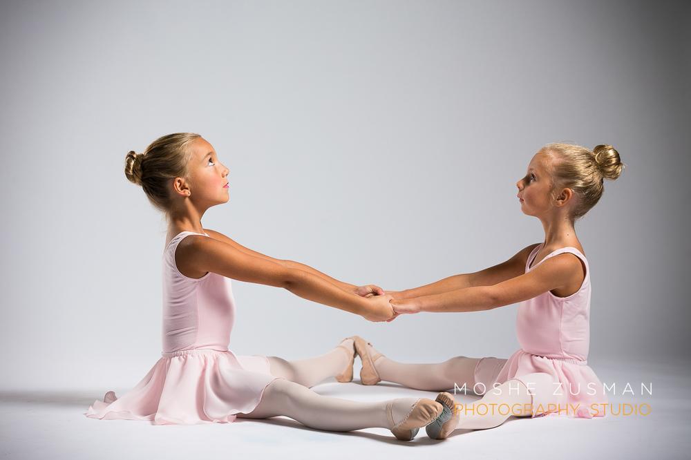 ballet-girls-little-ballerina-studio-portraits-moshe-zusman-photography-dc-13.jpg