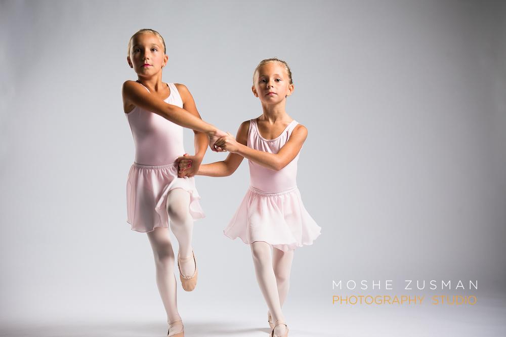 ballet-girls-little-ballerina-studio-portraits-moshe-zusman-photography-dc-12.jpg
