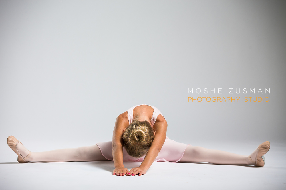 ballet-girls-little-ballerina-studio-portraits-moshe-zusman-photography-dc-16.jpg