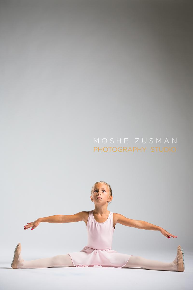 ballet-girls-little-ballerina-studio-portraits-moshe-zusman-photography-dc-17.jpg