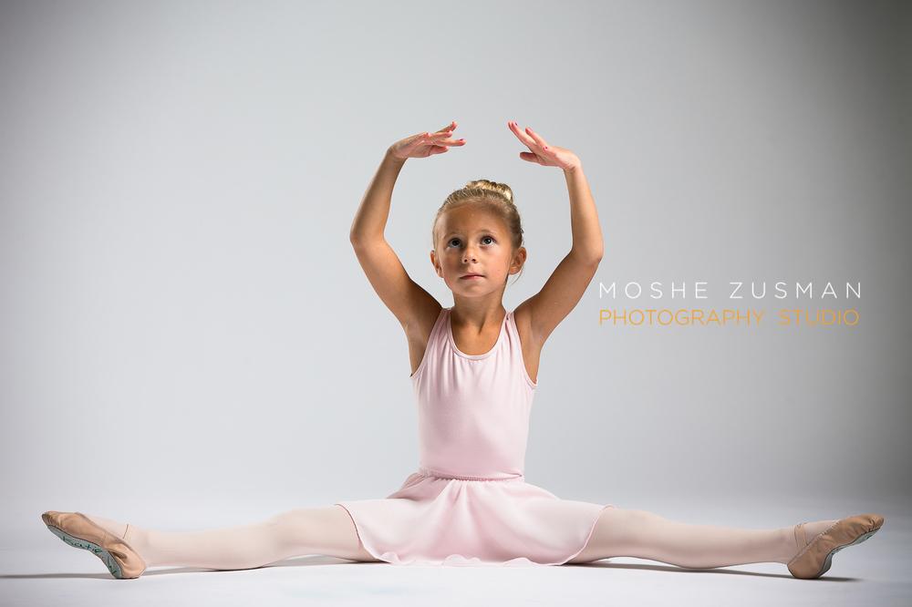 ballet-girls-little-ballerina-studio-portraits-moshe-zusman-photography-dc-18.jpg