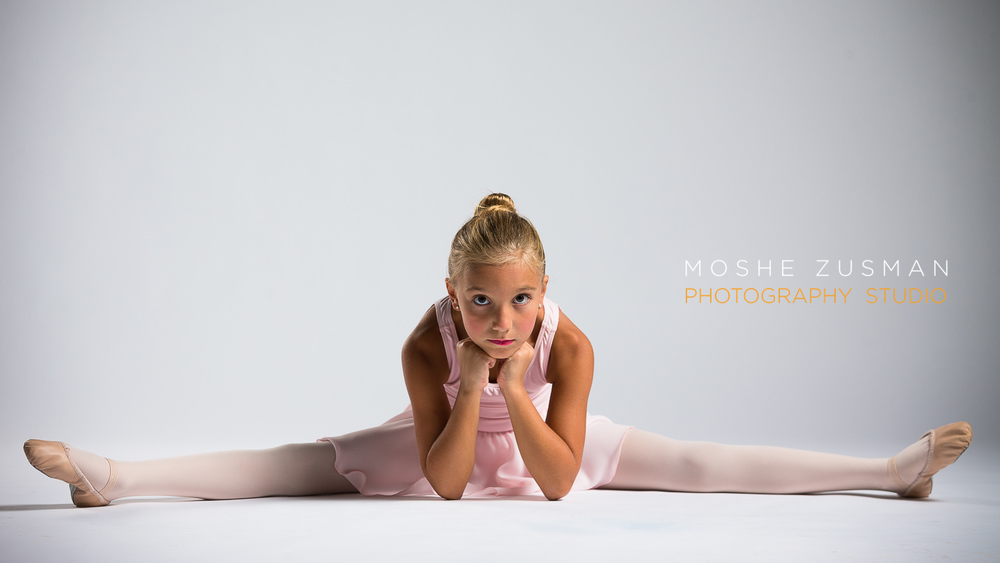 ballet-girls-little-ballerina-studio-portraits-moshe-zusman-photography-dc-19.jpg