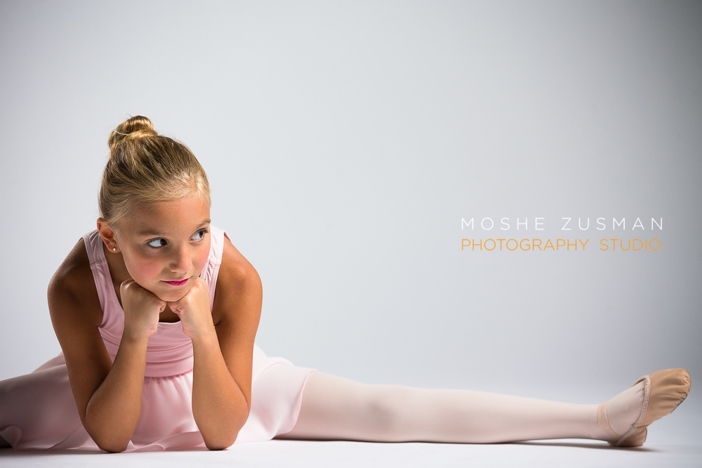 ballet-girls-little-ballerina-studio-portraits-moshe-zusman-photography-dc-20.jpg