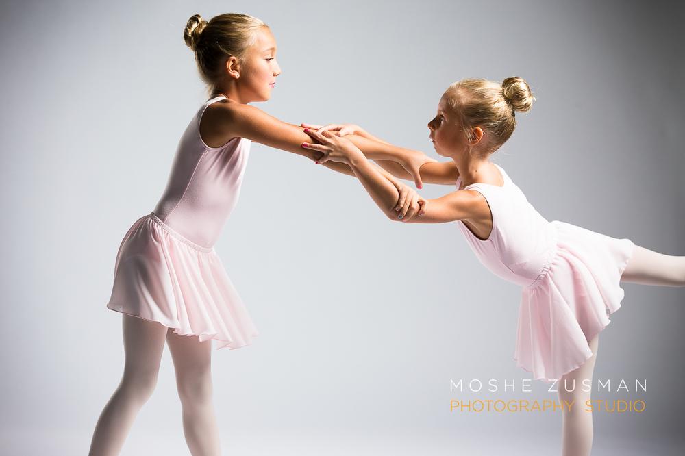 ballet-girls-little-ballerina-studio-portraits-moshe-zusman-photography-dc-21.jpg