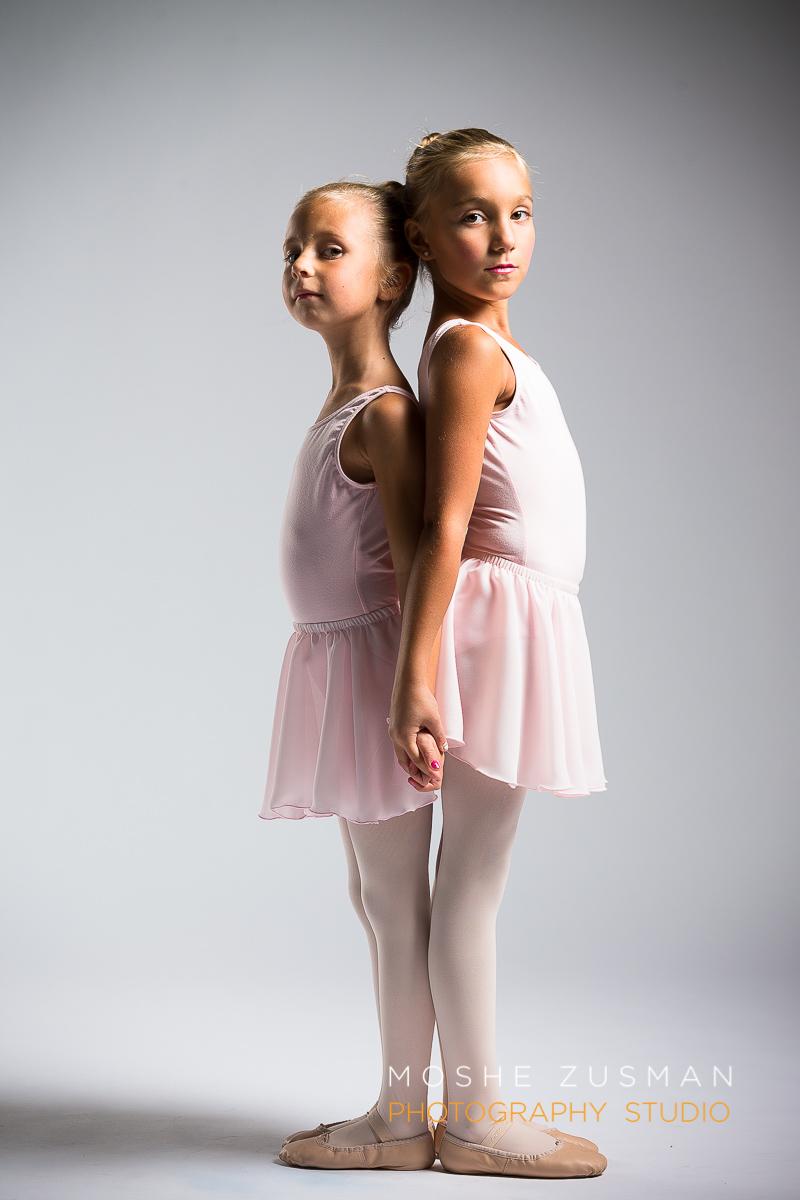 ballet-girls-little-ballerina-studio-portraits-moshe-zusman-photography-dc-23.jpg