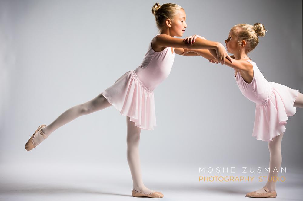 ballet-girls-little-ballerina-studio-portraits-moshe-zusman-photography-dc-22.jpg