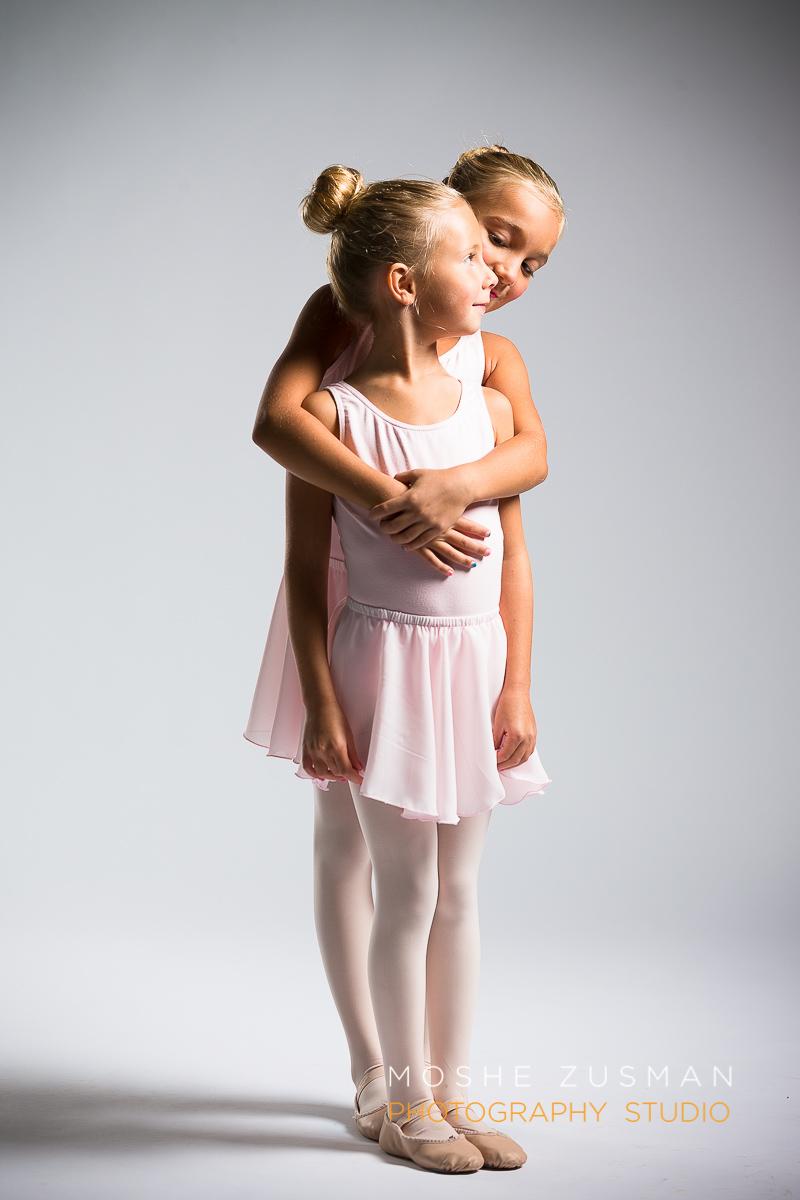 ballet-girls-little-ballerina-studio-portraits-moshe-zusman-photography-dc-24.jpg