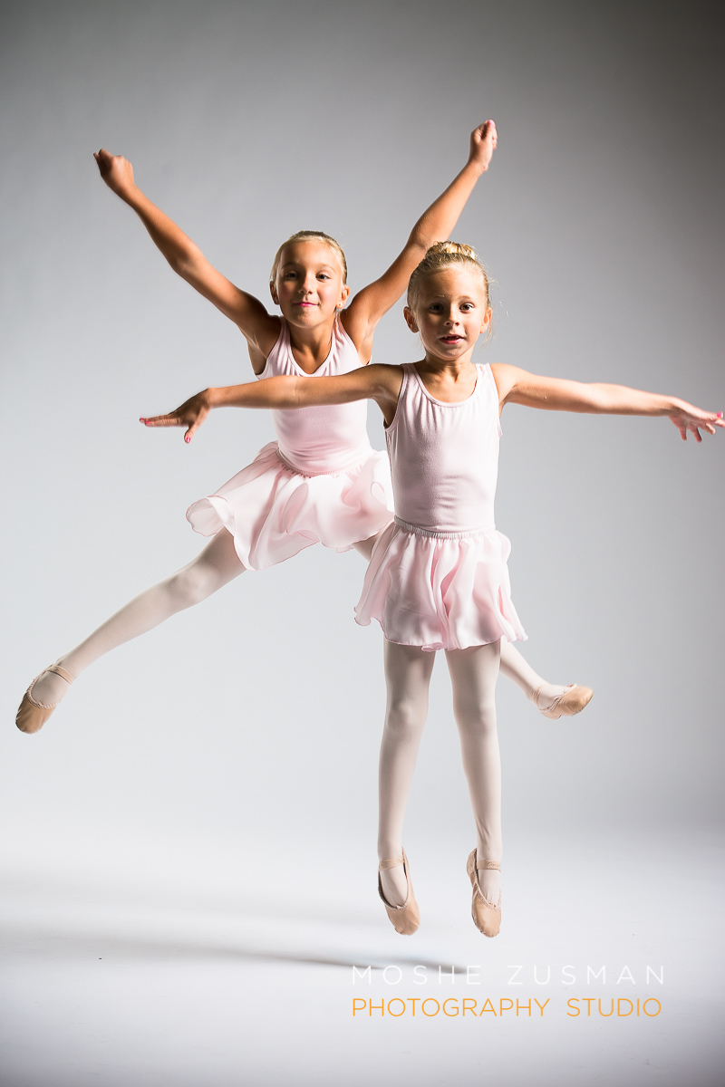 ballet-girls-little-ballerina-studio-portraits-moshe-zusman-photography-dc-25.jpg