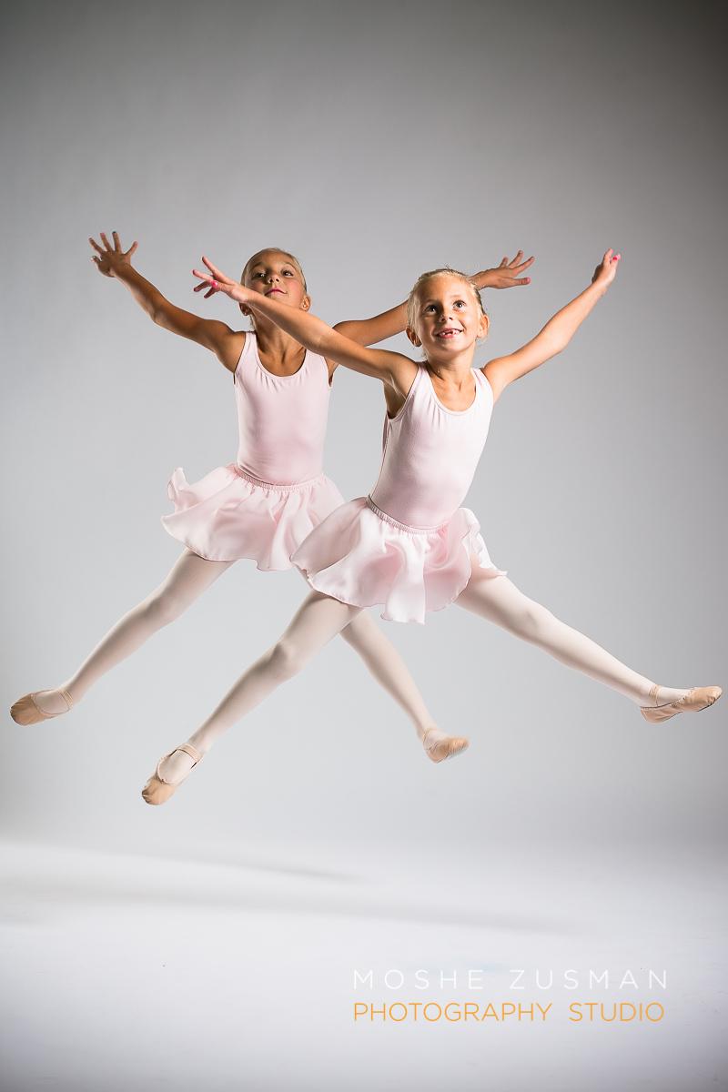 ballet-girls-little-ballerina-studio-portraits-moshe-zusman-photography-dc-26.jpg