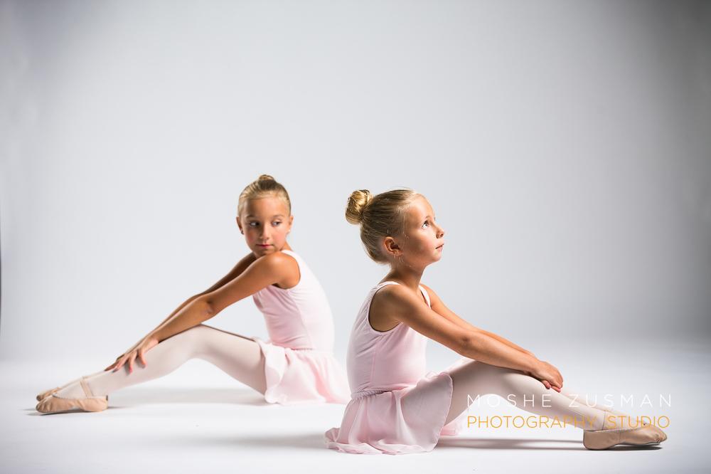 ballet-girls-little-ballerina-studio-portraits-moshe-zusman-photography-dc-27.jpg