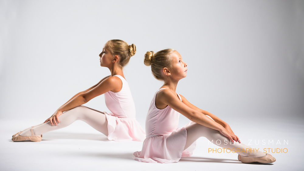 ballet-girls-little-ballerina-studio-portraits-moshe-zusman-photography-dc-28.jpg