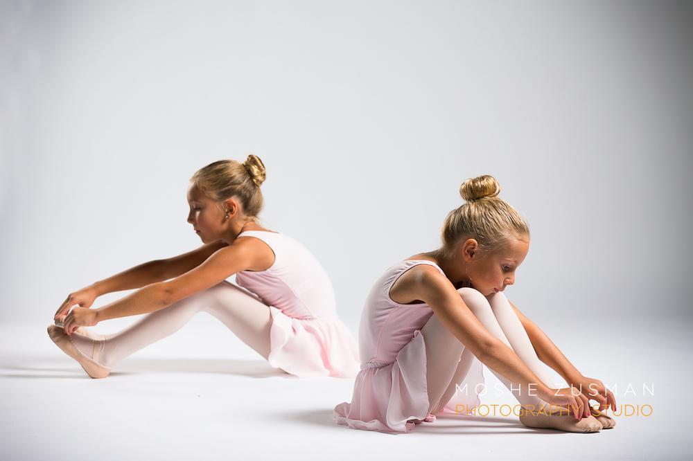 ballet-girls-little-ballerina-studio-portraits-moshe-zusman-photography-dc-29.jpg
