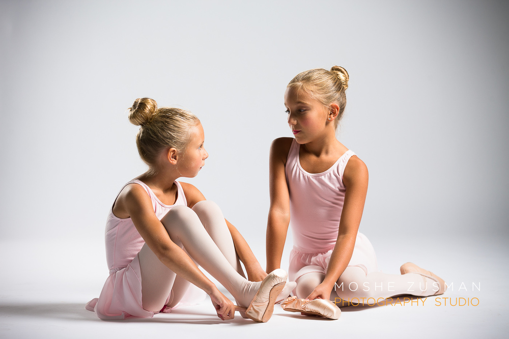 ballet-girls-little-ballerina-studio-portraits-moshe-zusman-photography-dc-30.jpg