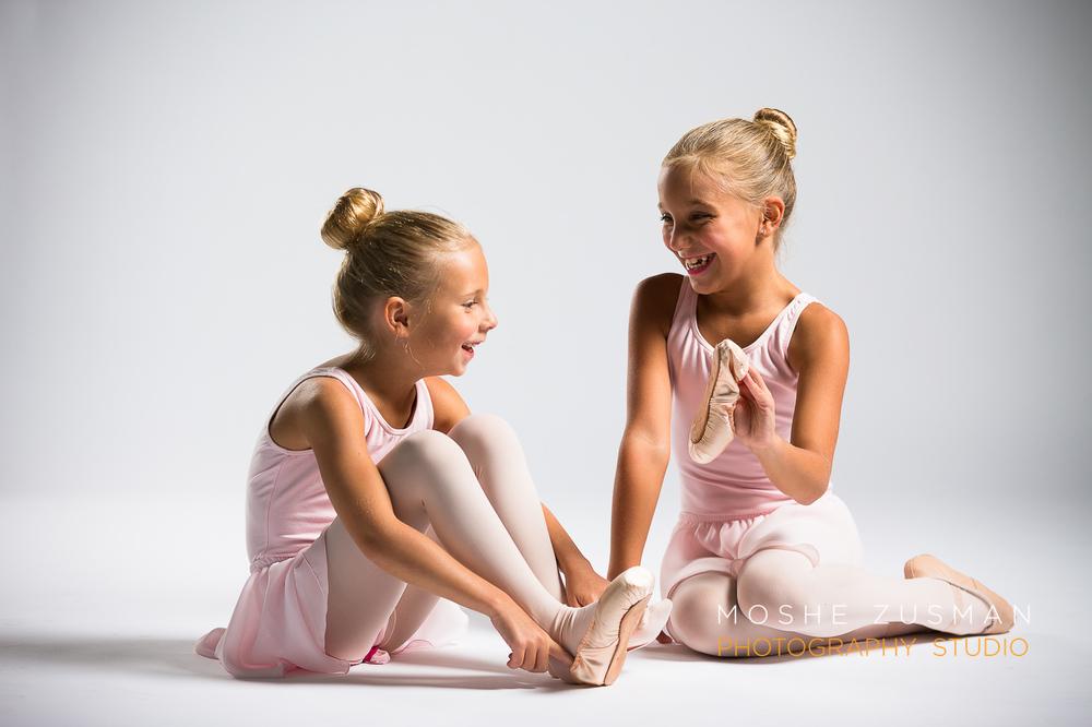 ballet-girls-little-ballerina-studio-portraits-moshe-zusman-photography-dc-31.jpg