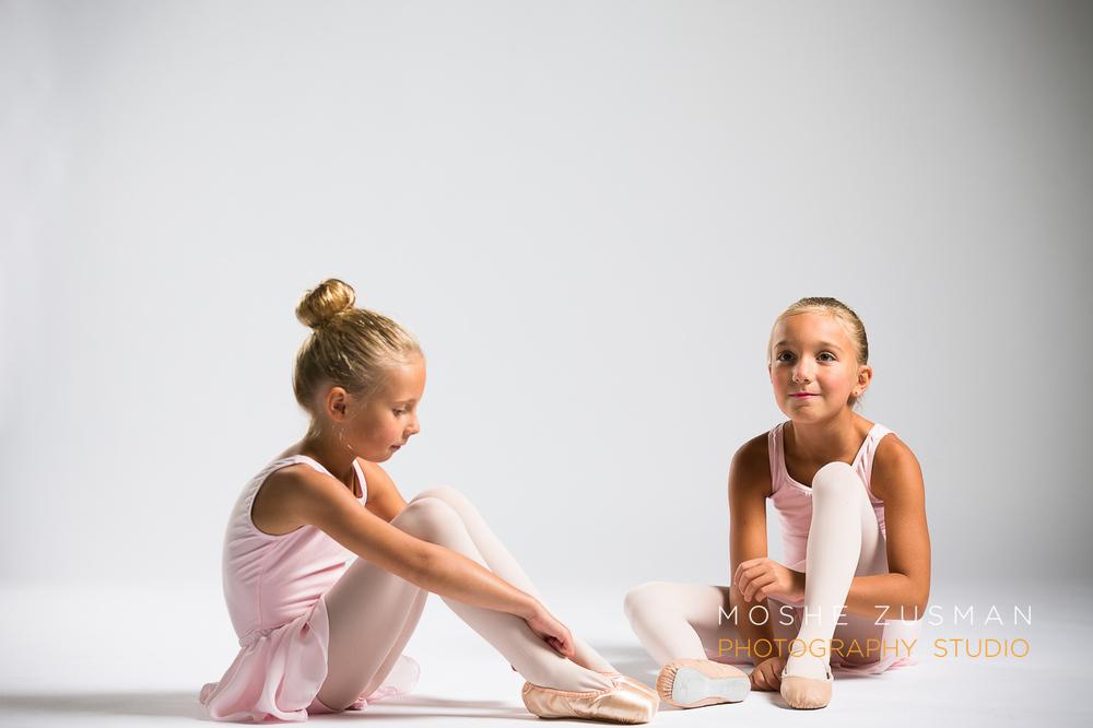 ballet-girls-little-ballerina-studio-portraits-moshe-zusman-photography-dc-32.jpg