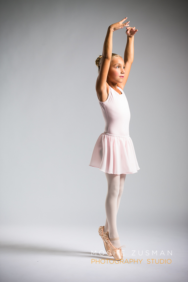 ballet-girls-little-ballerina-studio-portraits-moshe-zusman-photography-dc-35.jpg