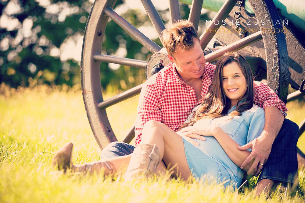 maternity-photo-shoot-moshe-zusman-dc-photographer-04.jpg