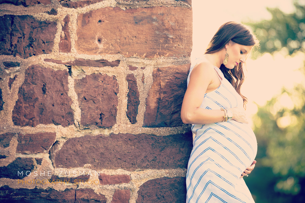 maternity-photo-shoot-moshe-zusman-dc-photographer-15.jpg