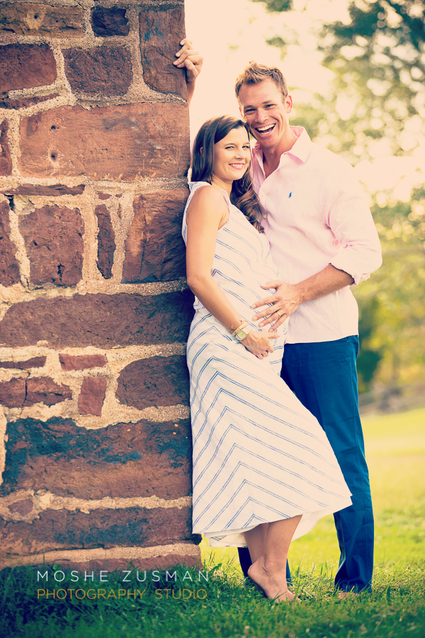 maternity-photo-shoot-moshe-zusman-dc-photographer-18.jpg
