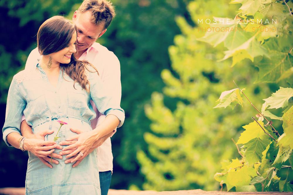 maternity-photo-shoot-moshe-zusman-dc-photographer-24.jpg