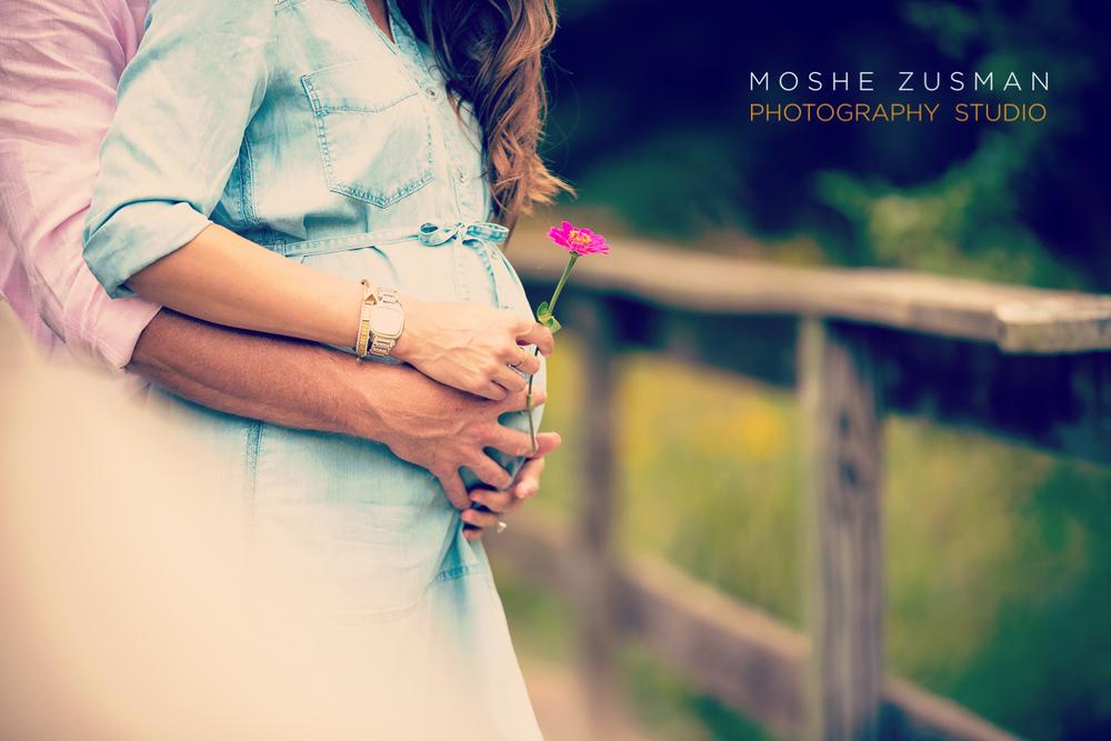 maternity-photo-shoot-moshe-zusman-dc-photographer-26.jpg