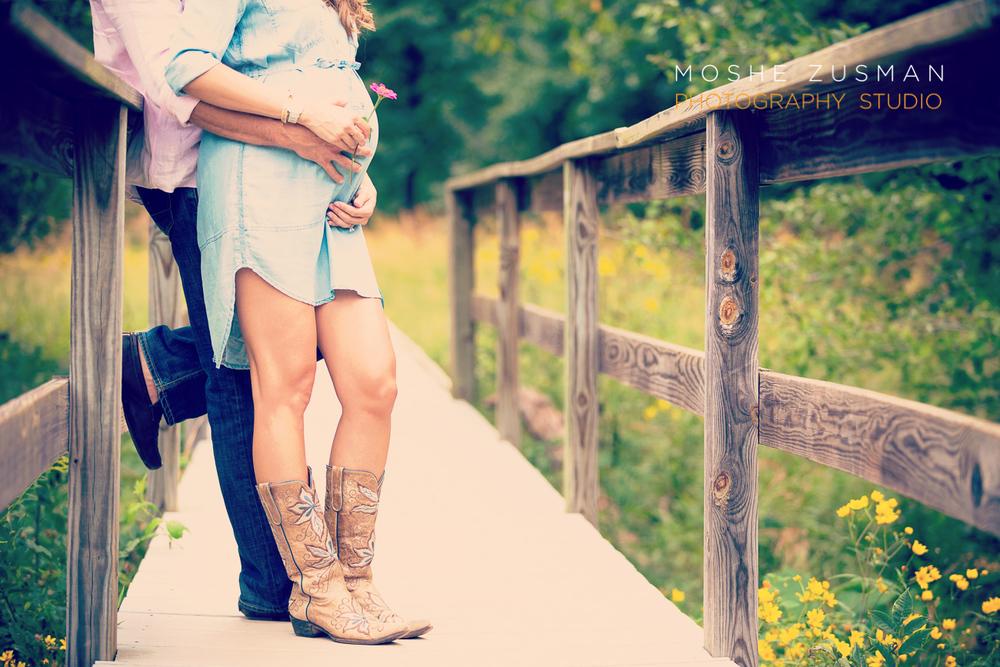 maternity-photo-shoot-moshe-zusman-dc-photographer-27.jpg