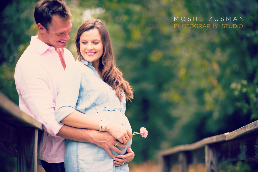 maternity-photo-shoot-moshe-zusman-dc-photographer-28.jpg