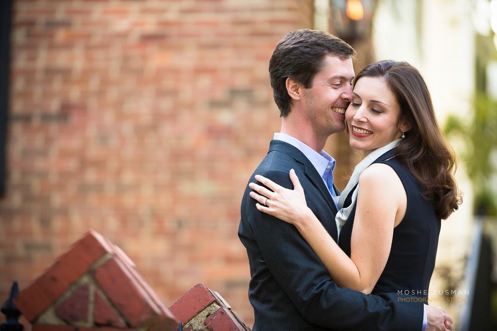 DC-Georgetown-Engagement-Photo-Shoot-Moshe-Zusman-Photographer-02.jpg