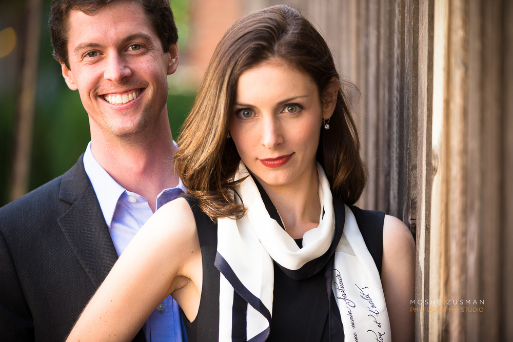 DC-Georgetown-Engagement-Photo-Shoot-Moshe-Zusman-Photographer-03.jpg