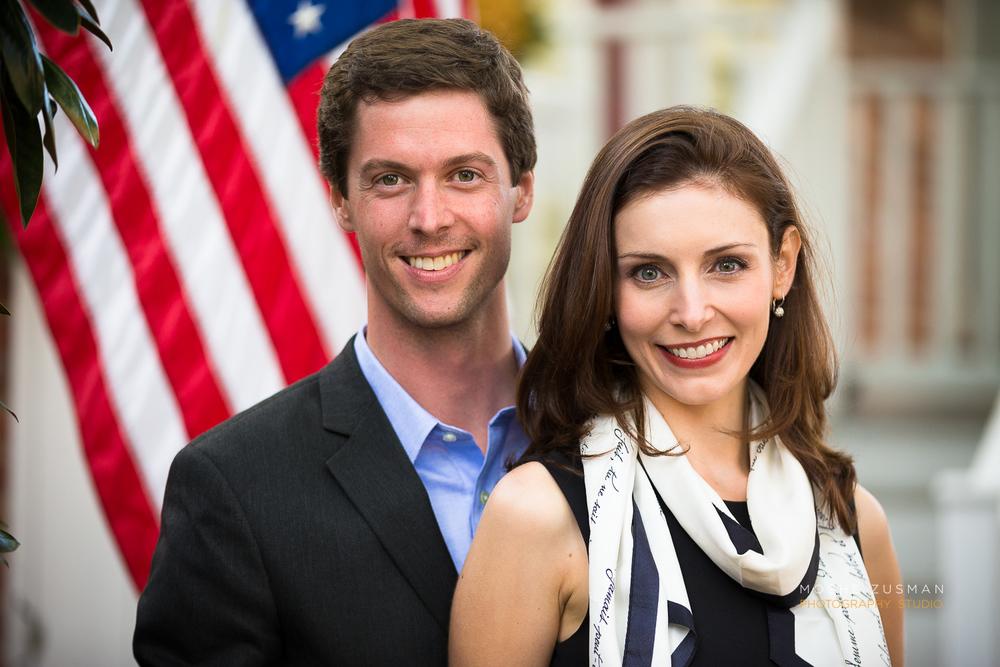 DC-Georgetown-Engagement-Photo-Shoot-Moshe-Zusman-Photographer-06.jpg