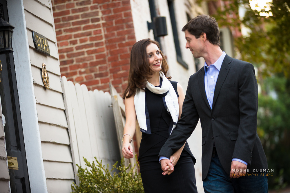 DC-Georgetown-Engagement-Photo-Shoot-Moshe-Zusman-Photographer-08.jpg