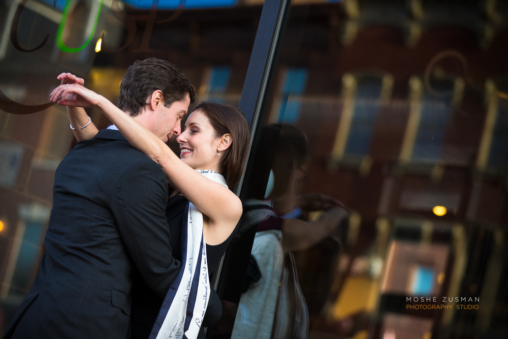 DC-Georgetown-Engagement-Photo-Shoot-Moshe-Zusman-Photographer-10.jpg