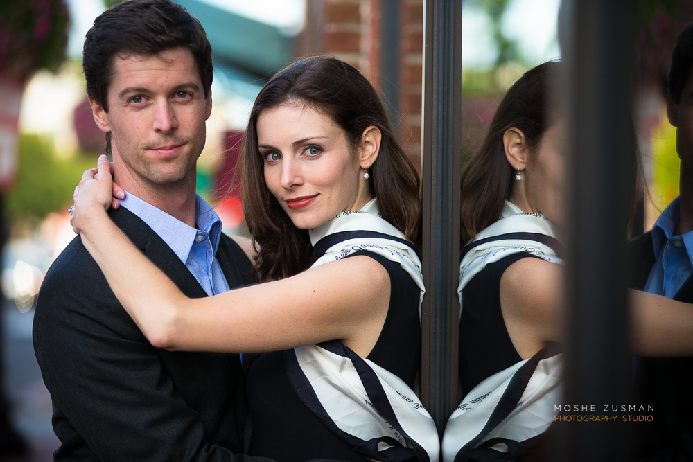 DC-Georgetown-Engagement-Photo-Shoot-Moshe-Zusman-Photographer-13.jpg