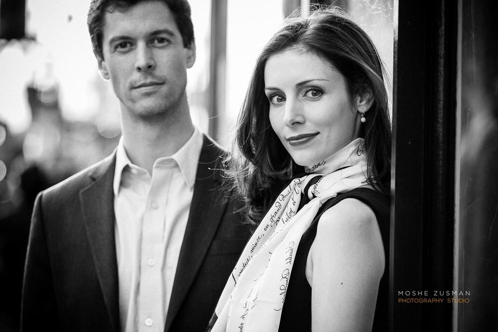 DC-Georgetown-Engagement-Photo-Shoot-Moshe-Zusman-Photographer-17.jpg