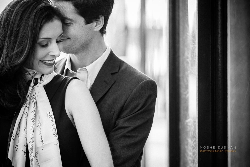 DC-Georgetown-Engagement-Photo-Shoot-Moshe-Zusman-Photographer-18.jpg