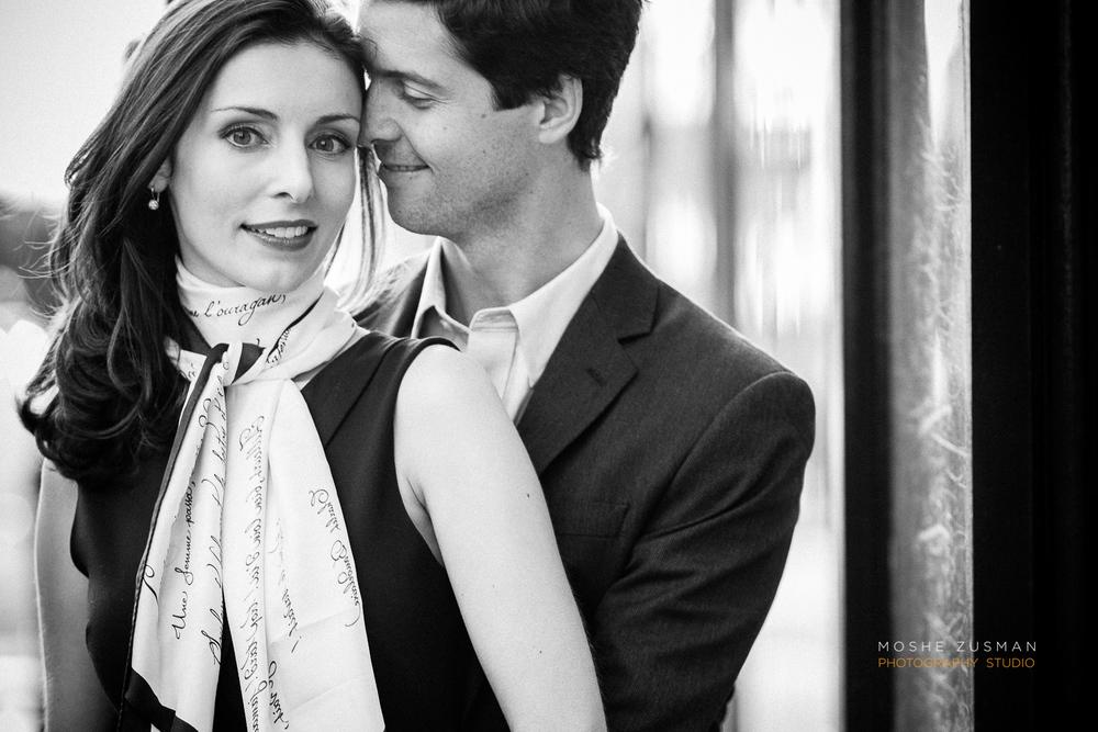 DC-Georgetown-Engagement-Photo-Shoot-Moshe-Zusman-Photographer-19.jpg