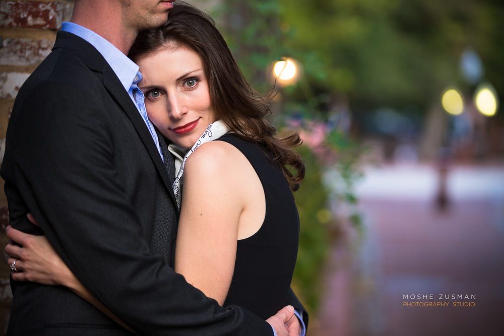 DC-Georgetown-Engagement-Photo-Shoot-Moshe-Zusman-Photographer-21.jpg