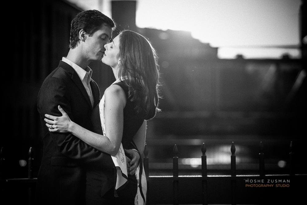DC-Georgetown-Engagement-Photo-Shoot-Moshe-Zusman-Photographer-23.jpg