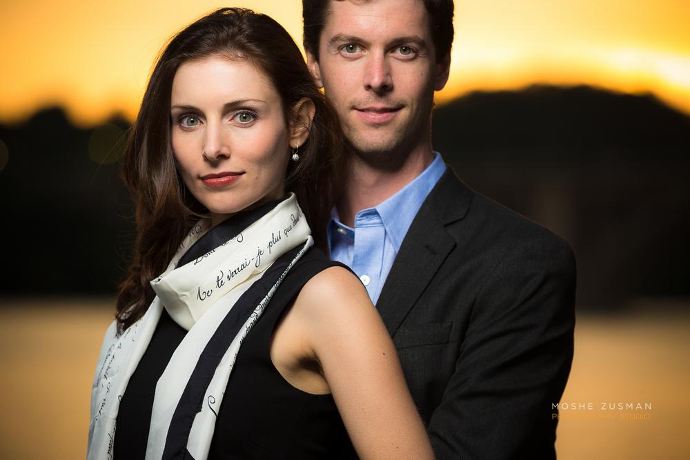 DC-Georgetown-Engagement-Photo-Shoot-Moshe-Zusman-Photographer-27.jpg