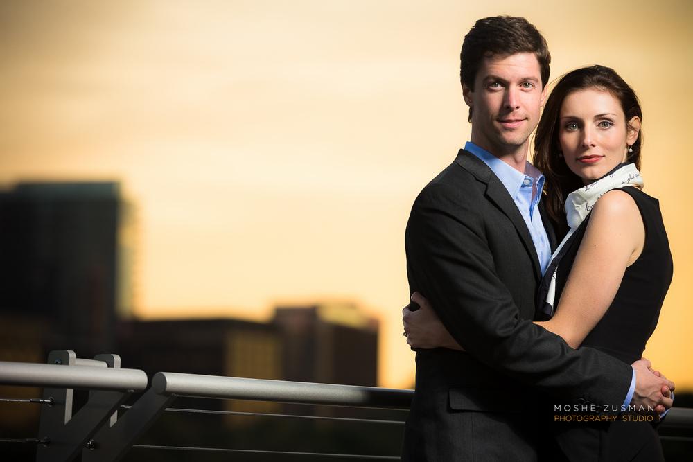 DC-Georgetown-Engagement-Photo-Shoot-Moshe-Zusman-Photographer-26.jpg