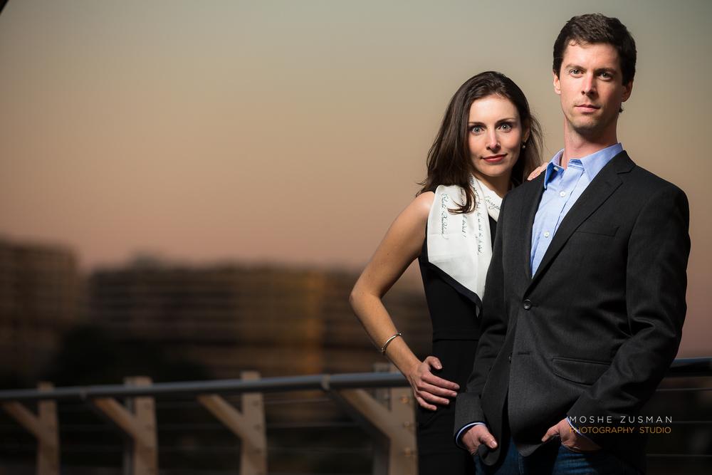 DC-Georgetown-Engagement-Photo-Shoot-Moshe-Zusman-Photographer-29.jpg