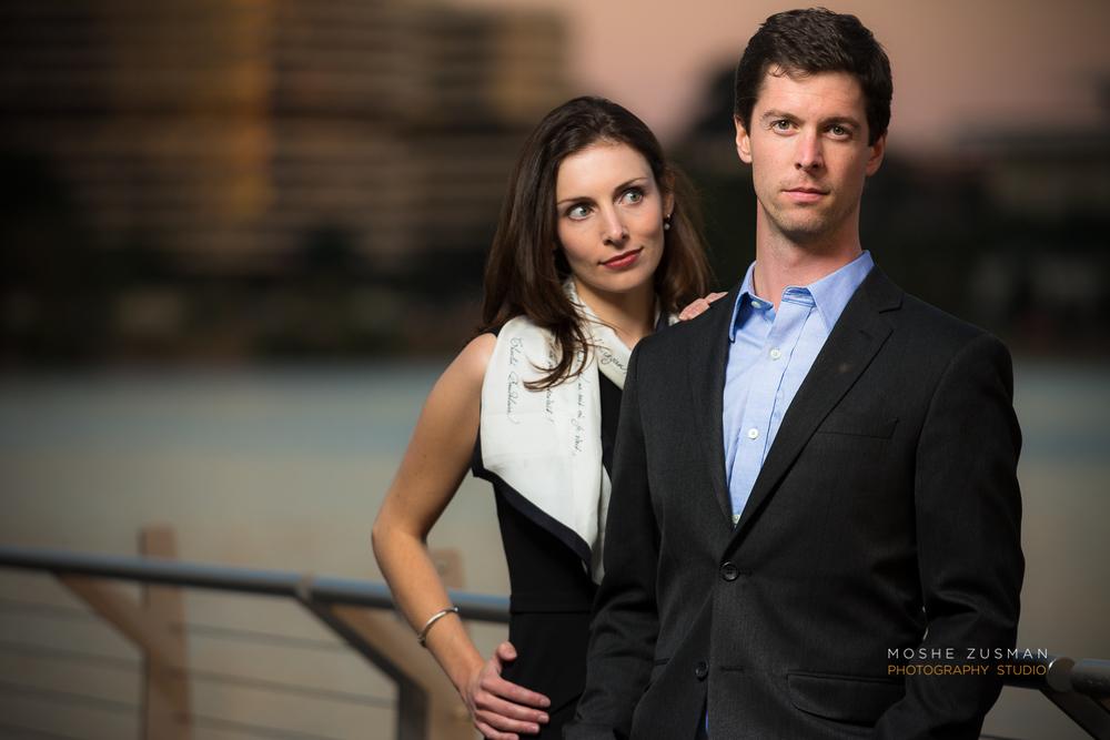 DC-Georgetown-Engagement-Photo-Shoot-Moshe-Zusman-Photographer-28.jpg