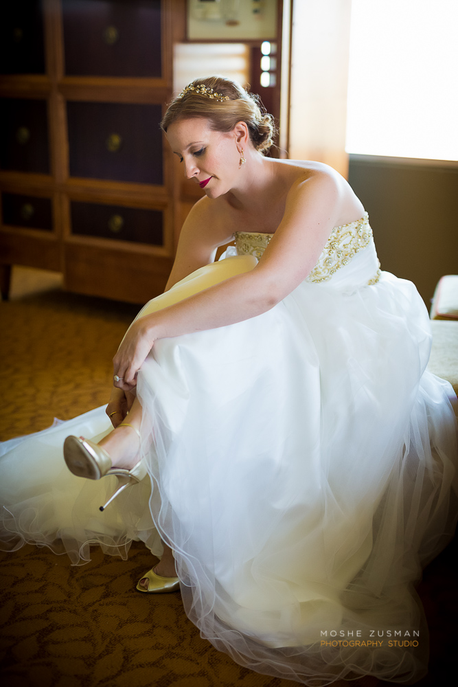 lansdowne-resort-wedding-photographer-moshe-zusman-abby-matt-12.jpg
