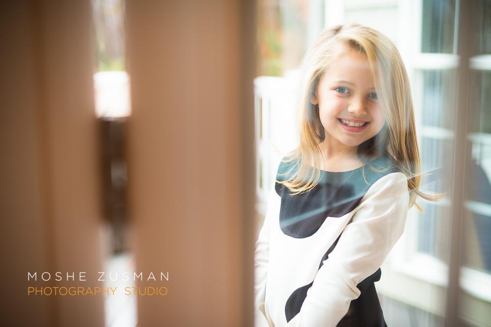 dc family portraits photographer