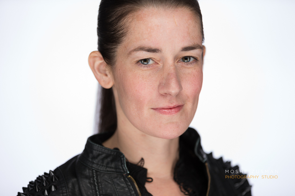 acting-headshots-natalie-fox-dc-actress-headshot-02.jpg
