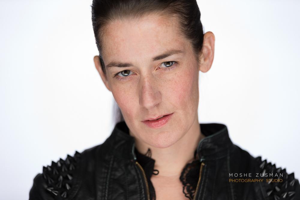 acting-headshots-natalie-fox-dc-actress-headshot-03.jpg
