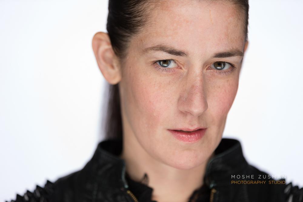 acting-headshots-natalie-fox-dc-actress-headshot-04.jpg