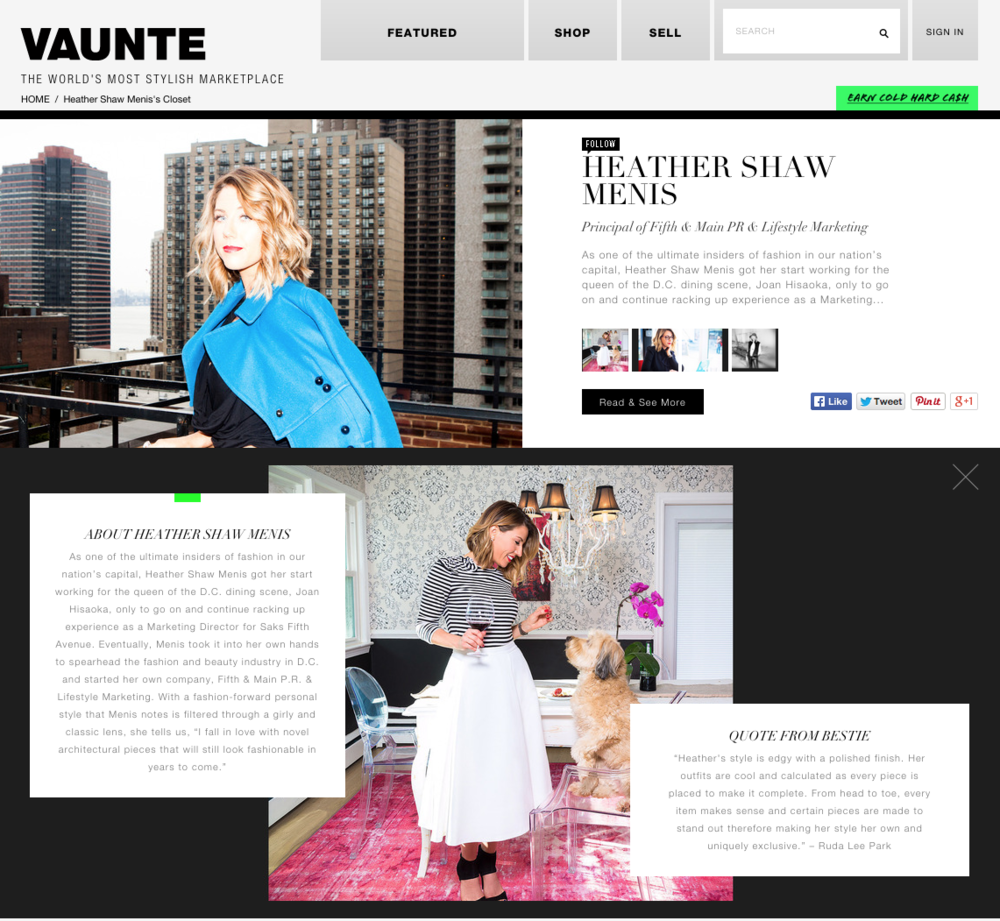 Vaunte-style-blog-heather-shaw-menis-fifth-and-main-pr-0.png