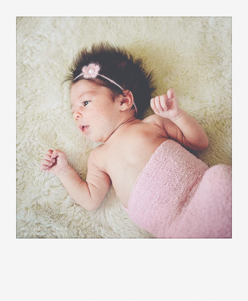Newborn-baby-photos-moshe-zusman-dc-03.jpg
